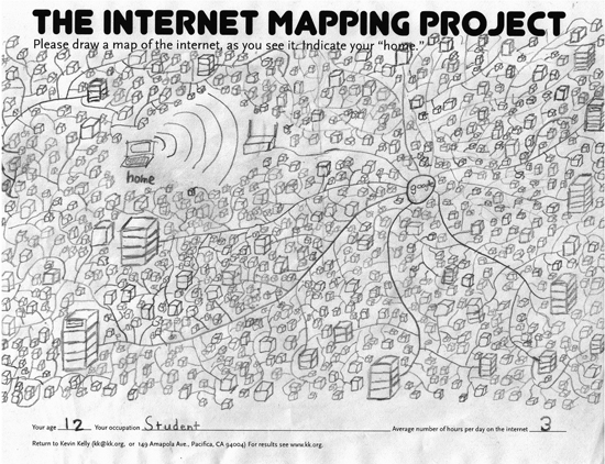 internet mapping project Real-time network visibility: lumeta hunts for anomalies using passive indexing (listening) and active indexing techniques to provide real-time updates as a network.