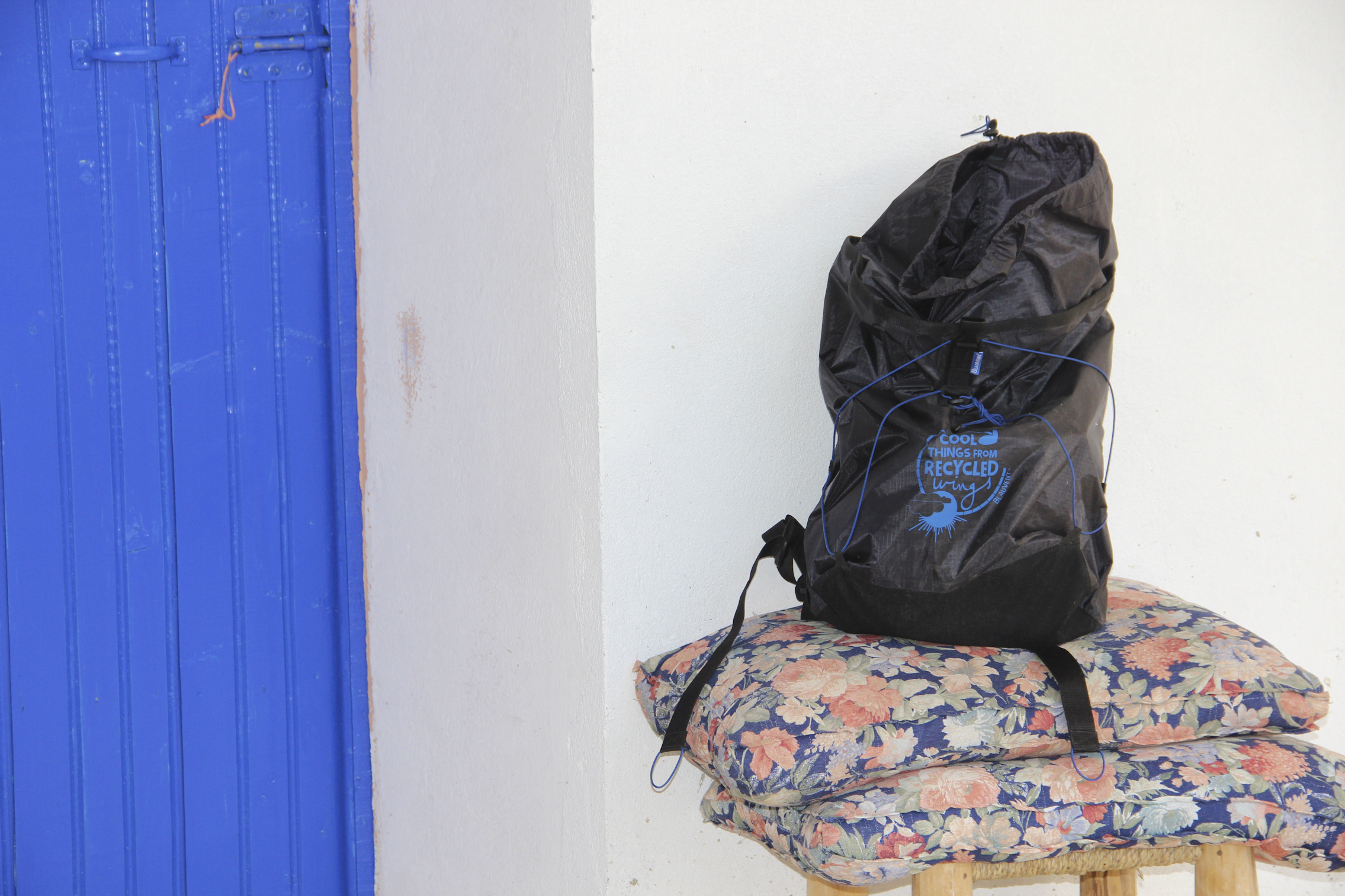 backpackmorocco-2