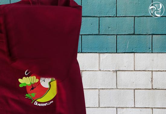 aro T-shirt