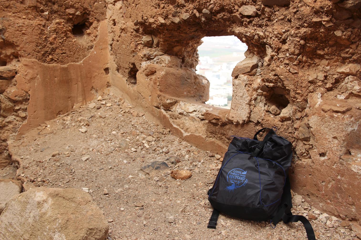 doyouwanna in Morocco