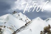 Plaqueta - HoheWarte Tyrol II