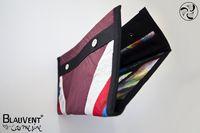 Docs wallet nº12