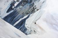 Canvas - Vennspitze Tyrol I