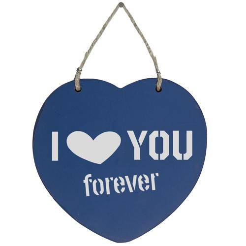 Cor - Love Forever